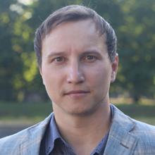 Перлов Артём Валерьевич - Эксперт ЕГЭ по математике и физике
