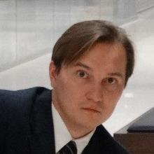 Перлов Егор Валерьевич - Эксперт ЕГЭ по математике и физике